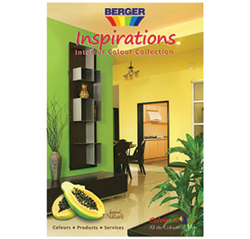 berger colour tools. Black Bedroom Furniture Sets. Home Design Ideas