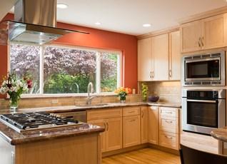 Berger jamaica for Kitchen designs jamaica