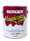 Berger Magicote Oil Paint