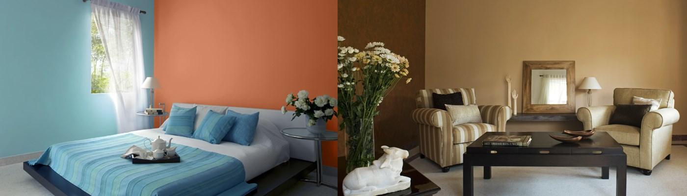 berger 303 flat emulsion. Black Bedroom Furniture Sets. Home Design Ideas